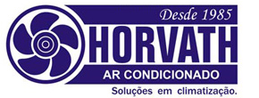 Empresa de ar condicionado no litoral paulista SP